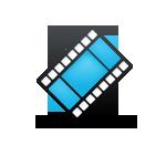 scena-giorno-con-audio-e-logo