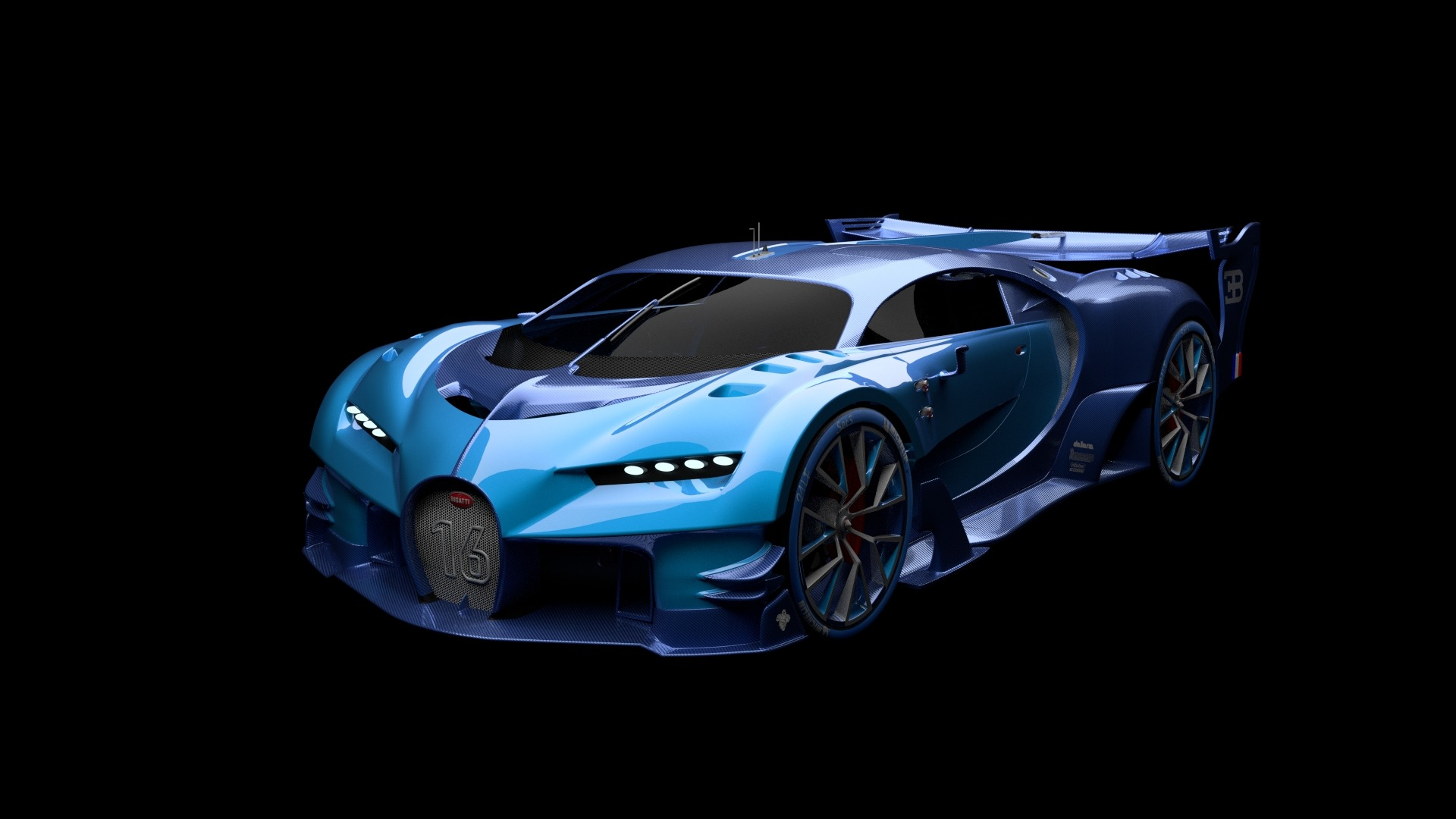 bugatti gt vision with Bugatti Vision Gt on Bugatti Chiron Vision Gran Turismo Prix Achat 1507179 further 2018 vision mercedes maybach 6 cabriolet 2 4k Wallpapers together with Mercedes Benz Vision Eq Silver Arrow An Insight Into Future Designs moreover Bugatti Vision Gt 112 further 2016 mansory mercedes amg gt s Wallpapers.