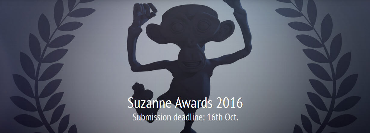 suzanne_awards_2016