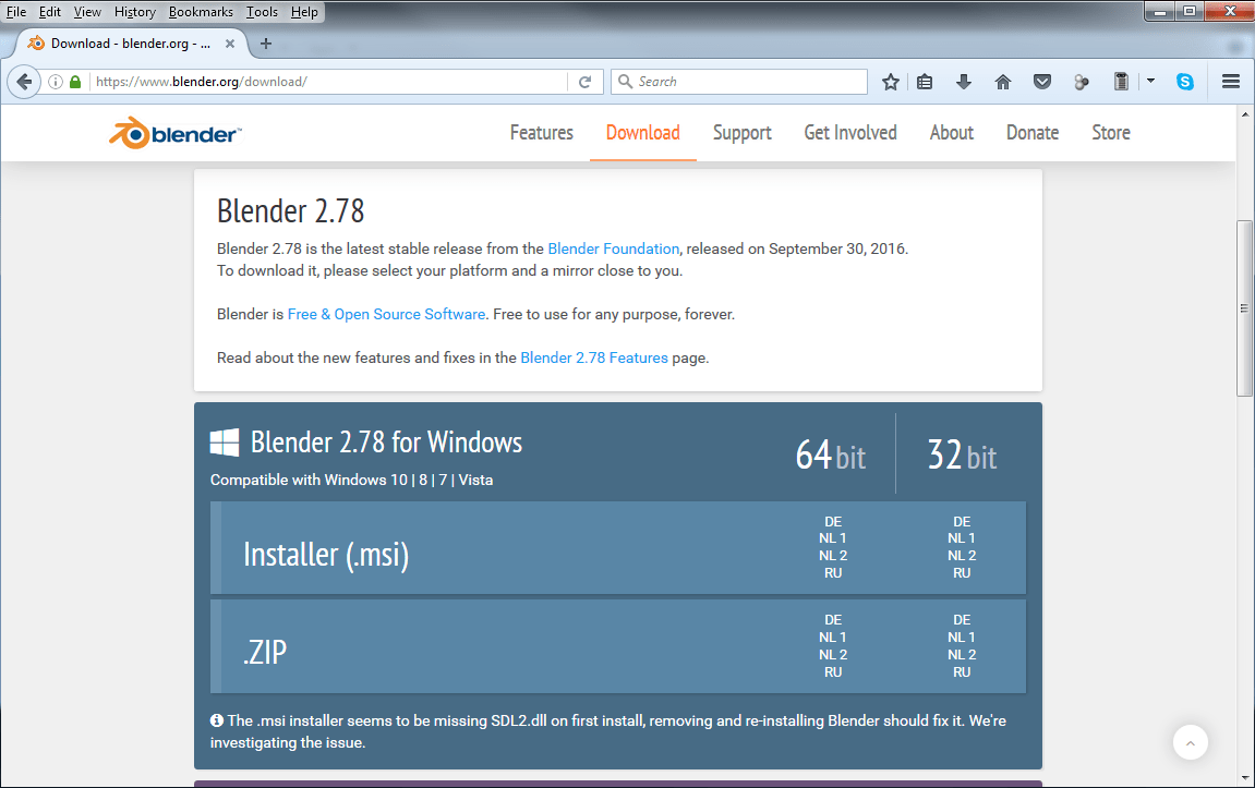 php 7 zip download portable for windows 10 64 bit