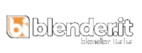Blender Italia Community