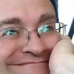 Foto del profilo di Firbint