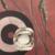 Foto del profilo di rossopiccolina