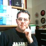 Foto del profilo di the Fab