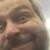 Foto del profilo di albosch