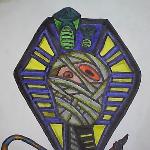 Foto del profilo di Skeletom