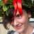 Foto del profilo di tinatotty91