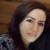 Foto del profilo di Giorgia