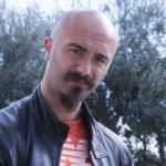 Foto del profilo di Giancarlo D'Incognito Cub3D