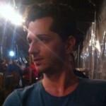 Foto del profilo di cristymcbacon