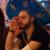 Foto del profilo di UME