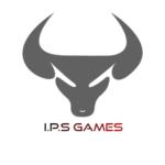 Foto del profilo di IPS Games
