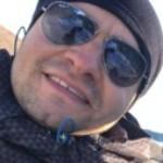 Foto del profilo di aldobel
