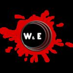 Foto del profilo di W & E srl