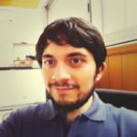 Foto del profilo di Giacomo Angelozzi
