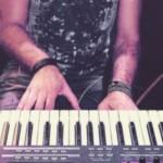 Foto del profilo di Luciano