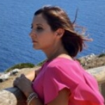 Foto del profilo di lauracorchia