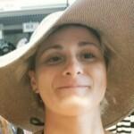 Foto del profilo di locc