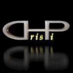 Foto del profilo di Chrispi