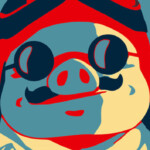 Foto del profilo di FunkHoolo