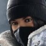 Foto del profilo di I'm_Al3x