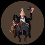Foto del profilo di blunotte