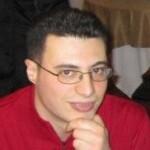 Foto del profilo di WalterP