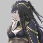 Foto del profilo di Kamito