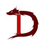 Foto del profilo di Draconix_Dust
