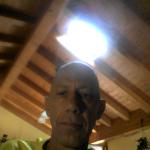 Foto del profilo di giuperi