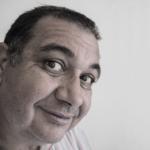 Foto del profilo di Giovanni Bertagna