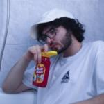 Foto del profilo di Falegname