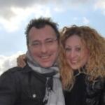 Foto del profilo di Mitia