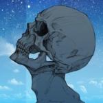 Foto del profilo di Zerfer