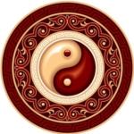 Foto del profilo di Taoluc
