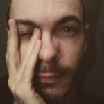 Foto del profilo di Aster85