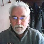 Foto del profilo di Svicolo