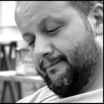 Foto del profilo di AleT