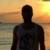 Foto del profilo di Marios79