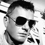 Foto del profilo di Fabrizio