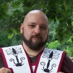 Foto del profilo di Gridblinth