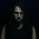 Foto del profilo di Abdisor