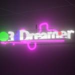 Foto del profilo di 3dDreamer