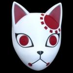 Foto del profilo di Face