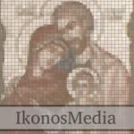 Foto del profilo di IkonosMedia