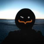 Foto del profilo di MelestorIX