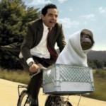 Foto del profilo di Pixarro