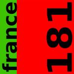 Foto del profilo di france181