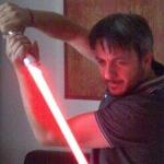 Foto del profilo di clingonboy