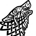 Foto del profilo di sardu